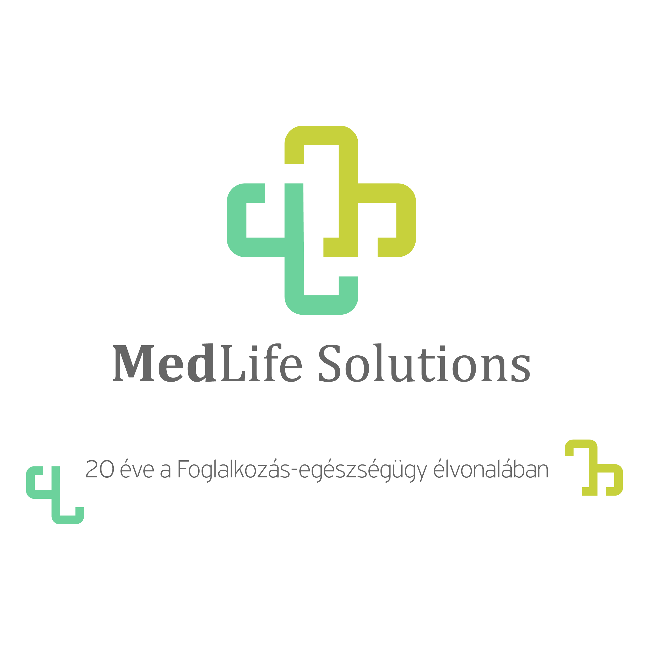 MedLife Solutions